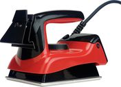 T74 Sport Waxing Iron