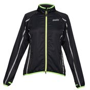 CYCLON - Ladies Zip-off sleeves jacket