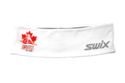 HEADBAND with CCC logo