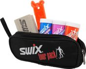 Tour Pack :  V20,V40,V60, T10,T87 In Zippered Bag
