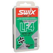 LF4X -12�C to -32�C Low Fluor Glide Wax 60g