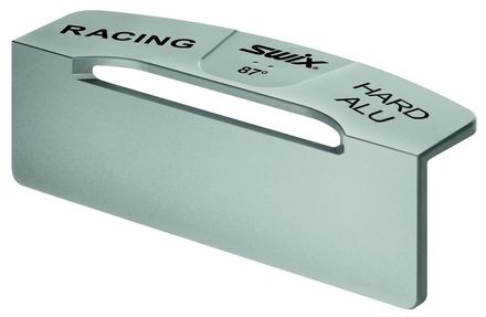 87� Aluminum Racing Side Edge File guide picture