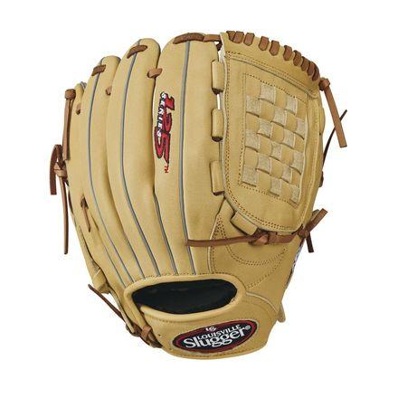 125 Series Baseball Fielding Glove 12.00'' picture