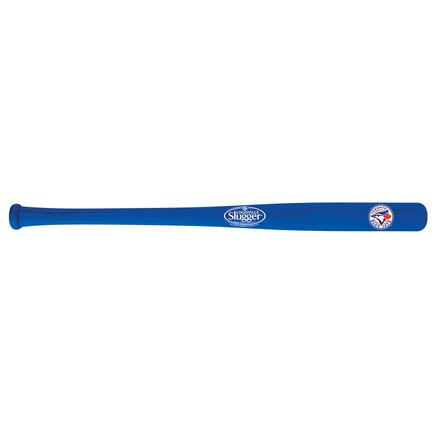 Toronto Blue Jays Louisville Slugger Mini Bat - Toronto Blue picture