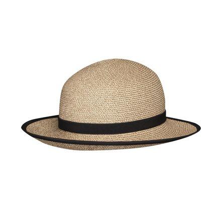 ESSENTIAL HAT Image