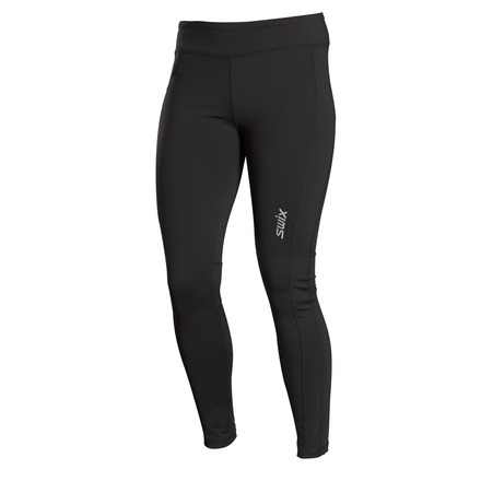 MYRENE-WOMEN'S MIDLAYER TIGHT picture
