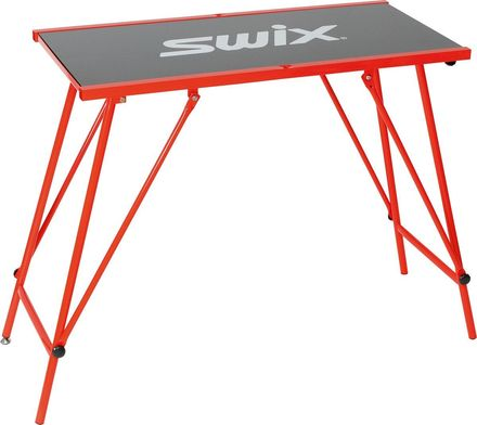 Economy Waxing Table - 96cm x 45cm picture