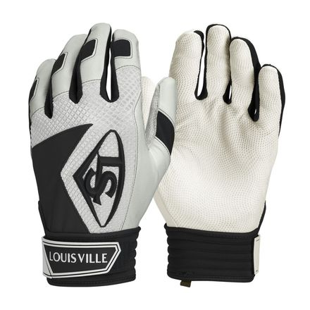 Louisville Slugger Series 7 Batting Gloves picture