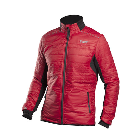 MENALI 2 QUILTED JACKET MEN picture