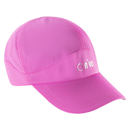 IDELLA CAP picture