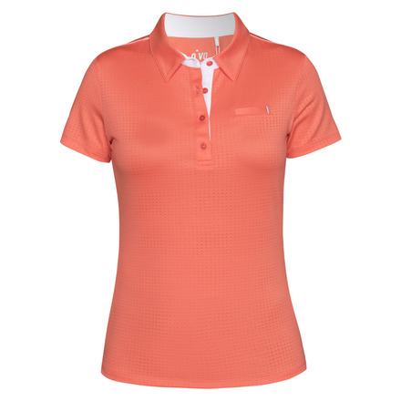 CLEO POLO picture