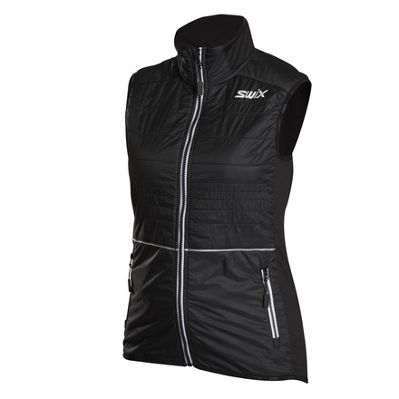MENALI 2 QUILTED VEST WOMEN picture
