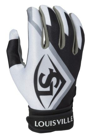 SERIES 3 BATTING GLOVE ADULT picture
