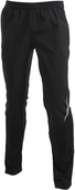GEILO PANTS MENS