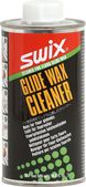 Cleaner,fluoro glidewax, 500ml