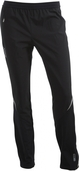 GEILO PANTS WOMENS