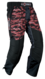 Glide Pants - Tiger Crimson - 2XL