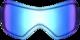 VForce™ Grill HDR Lens - Pulsar