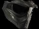 VForce™ Grill - Black  G295120