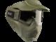 VForce™ Armor - Olive