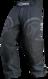 Glide Pants - Black - Small
