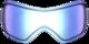 VForce™ Grill  HDR Lens - Crystal