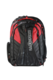 HIK'R Bag - Black/Red