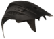 G.I. Vision Sleek® Pro Headshield