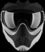 VForce™ Profiler - Special Color - White on Black