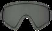 VForce™ Profiler HDR Lens - Mercury