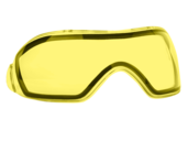 VForce™ Grill Thermal Lens - Yellow