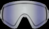 VForce™ Profiler HDR Lens - Crystal