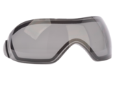 VForce™ Grill Thermal Lens - Smoke
