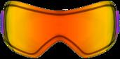 VForce™ Grill HDR Lens - Supernova