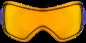 VForce™ Grill HDR Lens - Titan