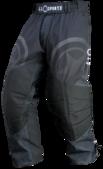 Glide Pants - Black - XL