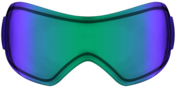 VForce™ Grill HDR Lens - Kryptonite
