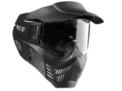 VForce™ Armor - Black