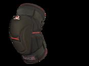 Slid'R Knee Pads - 2XL