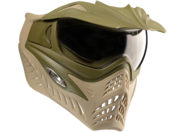 VForce™ Grill - Dual Olive Drab/Desert Tan