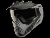 VForce™ Profiler - Charcoal