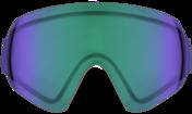 VForce™ Profiler HDR Lens - Kryptonite