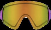 VForce™ Profiler HDR Lens - Supernova