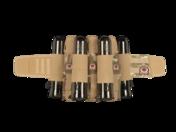 Glide Pack Harness - 3+4 - Multicam
