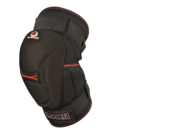 Slid'R Knee Pads - L/XL