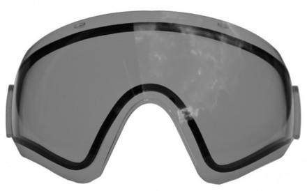 VForce™ Morph/Shield/Profiler Thermal Lens - Smoke picture