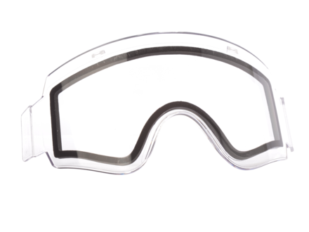 VForce™ Armor/Vantage Thermal Lens - Clear picture