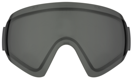 VForce™ Profiler HDR Lens - Mercury picture