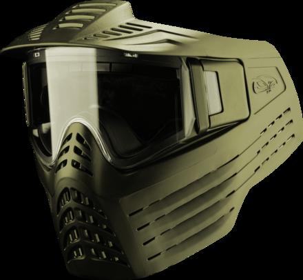 VForce™ Sentry™ - Olive picture