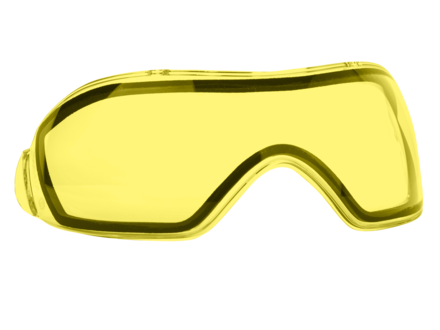 VForce™ Grill Thermal Lens - Yellow picture